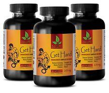 Libido enhancer for men - GET HARD SUPER PILLS FOR MEN 3B -longjack root extract