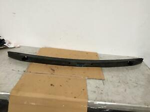 Toyota Corolla Front Reinforcement Bar AE112 10/1999-12/2001