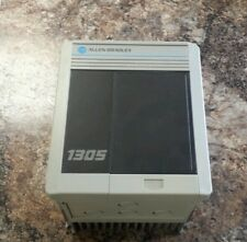 *NEW*   Allen Bradley   1305-BA03A  Ser. C   Variable Frequency Drive  AC Drive
