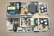 Toshiba 32WL46B LCD TV Power Board 0223B 0802-2304 R 0.4