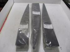 Lot of 26 Hp Indigo Ca240-19731 Insulation 3 Top Front Duct