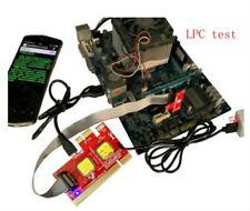 6-Digit Mobile Phone Laptop Diagnostic Card for PCI/PCIe/Mini PCIe/LPC/EC Debug