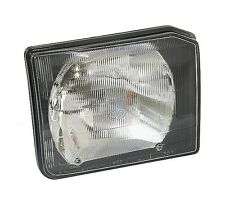 Land Rover Discovery Right Headlight Assembly Lens and Housing