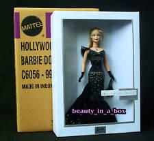 HOLLYWOOD DIVINE Blonde in SHIPPER Barbie Katiana Jimenez