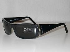 OCCHIALI DA SOLE NUOVI New sunglasses BYBLOS -70%OUTLET Unisex
