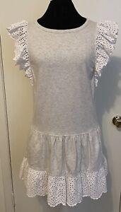 Rebecca Taylor La Vie Women Dress Size S