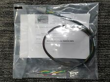 ADAPTOR HARNESS FROM EZ-STEER TO EZ-GUIDE 250 BY TRIMBLE (65536)