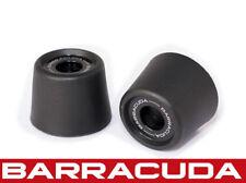 Barracuda - Yamaha R1 (09-14) Crash Bungs - Crash Protectors - YP1101/09