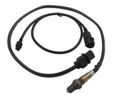 Innovate Motorsports LSU4.9 Upgrade Kit 8 ft. Sensor Cable & Wideband O2 Sensor