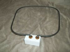 New listing Ge Dishwasher Heating Element Replacement for Wd05X24385 Brand New