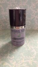 Michael Todd Concentrated C Antioxidant Moisturizing Serum All Skin Types