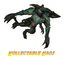 "Pacific Rim - Kaiju Scunner 7"" Deluxe Action Figure"
