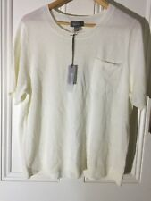 FABULOUS SUSSAN JUMPER SNOW SIZE XL NEW RRP $69
