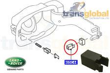 Land Rover Discovery 3 4 Range Rover Sport Fuel Filler Door Flap Bezel Clip