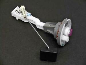 Mercedes-Benz SL600 SL320 SL500 Continental Vdo Fuel Level Sending Unit