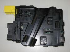 Audi A3 8P S3 TT 8J Lenksäulensteuergerät Steuergerät Lenkrad 8P0953549K