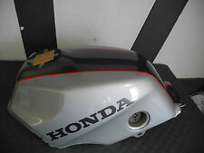 Tanque de gasolina fuel tank honda vf1000f2 sc15 New Part bulbos