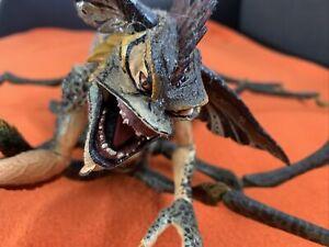 Actionfigur Spider Gremlin Gremlins Neca