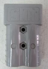 SMH GREY CONNECTOR 350A-600V