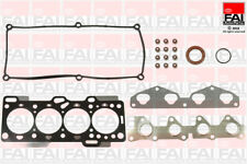 HEAD SET GASKETS FOR HYUNDAI AMICA/ATOZ HS2193 PREMIUM QUALITY