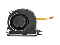 New Internal Replacement Cooling Fan For Nintendo Switch HAC-001 US Seller