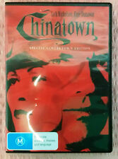 "Chinatown ""Special Collector's Edition""(DVD, 2007)"