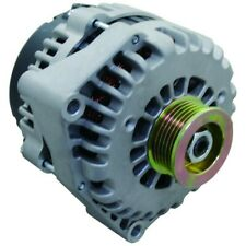 New Alternator For For Chevy GMC Trucks 19244751 19151921 10464476 Lester 8292