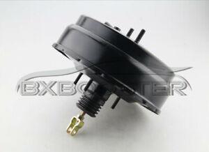 BB-196 BRAKE BOOSTER FOR HYUNDAI COUNTY HD65 HD72 HD78 58610-45022/58610-5K000