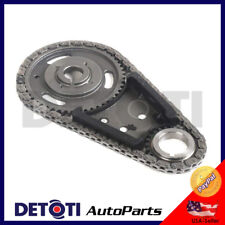 timing components for pontiac aztek ebay rh ebay com