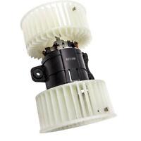 Indoor Fan Gebläsemotor ventilateur de chauffage pour BMW 5 Series E39 X5 E53