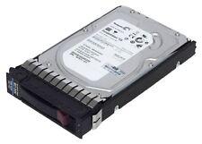 "HP MB0500EAMZD 500GB 3G SATA 7.2K RPM 3.5"" 459319-001"