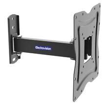 Inclinazione e girevole TV staffa di montaggio (dimensioni dello schermo (mm) 14-40 POLLICI) EV-A195FB