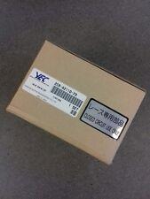 Yamaha YZF-R1 YEC/GYTR Valve Spring Set