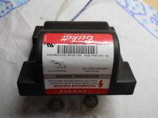 USED BECKETT ELECTRONIC IGNITER 746004, FOR OIL BURNER,