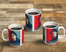 mug / tasse MACGYVER - MAC GYVER - série tv