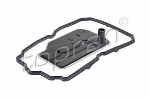 Mercedes Benz Transmission Filter Kit C200 C250 C300 Sprinter 313 316 516 CDI
