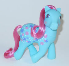 139 My Little Pony ~*TAF Twice As Fancy Sweet Tooth STUNNING!*~