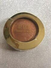 Milani Cosmetics Mlb-05 Baked Bronzer Soleil