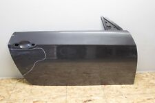 P81209 2007-2013 BMW 3 Series Door Shell COUPE CONVERTIBLE Passenger Side OEM