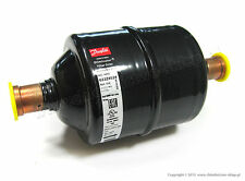 "Liquid Line Filter Drier Danfoss DCL 165S (5/8"" - 16 mm) 023Z4524 Filtertrockner"