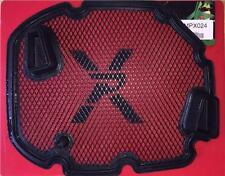 Honda XL 1000 Varadero 1999 2002 Pipercross Rendimiento Filtro de aire MPX024 OE