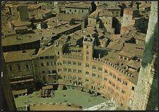 AA2788 Siena - Città - Palazzo Sansedoni