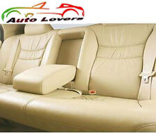 ★Premium Quality Luxury Range of PU Leather Car Seat Cover For Hyundai Verna★SC8