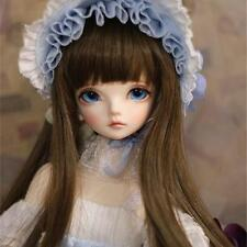 Moon stone Kids-sky 1/4 girl MSD KS mini super dollfie BJD 43.5cm FREE Face up