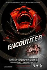 Encounter (DVD) (New & Sealed) ** Free Shipping on 5