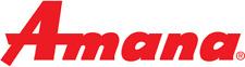 *New* Amana Refrigerator Ice/Water Valve Part # Ro175017
