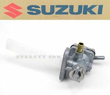 Suzuki Fuel Gas Valve Petcock 86-15 LS650 F P S40 Boulevard Savage OEM Tap #L59