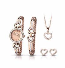 Sekonda Bangle Adult Wristwatches