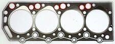 CYLINDER HEAD GASKET - MITSUBISHI L200 MC MD PAJERO NA NB NC 2.3L 4D55 4D55T