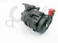 Genuine JAGUAR XE XF F-Pace Fuel Water Separator Filter T2H26928
